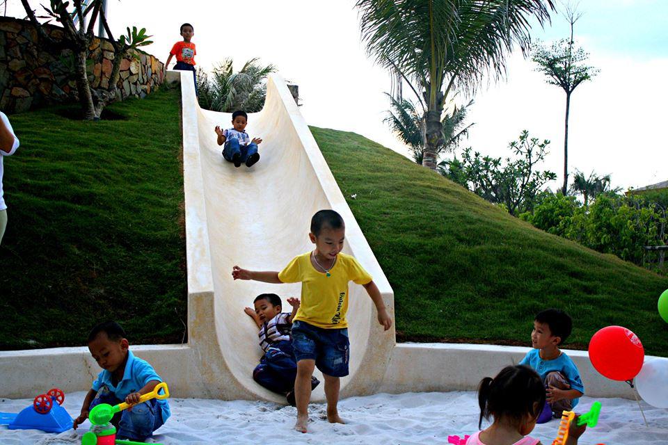 Fusion-Resort-Cam-Ranh-ivivu-3