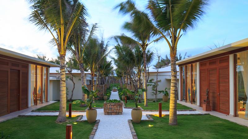 Fusion Resort Cam Ranh-ivivu-4