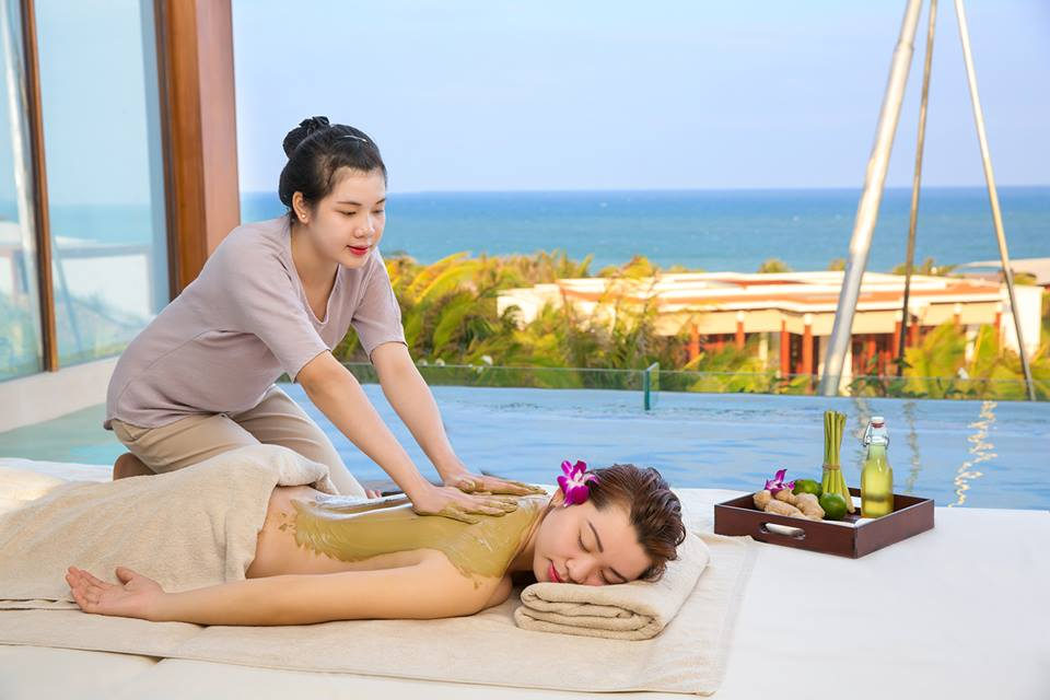 Fusion-Resort-Cam-Ranh-ivivu-6