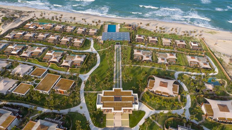 Fusion Resort Cam Ranh-ivivu-7