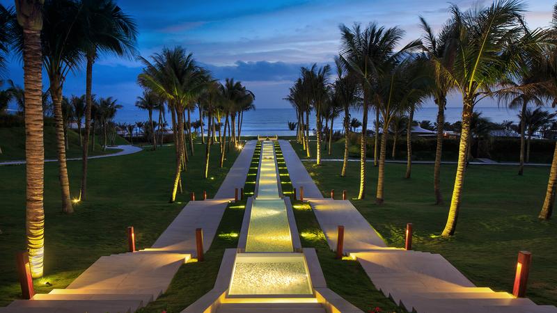 Fusion Resort Cam Ranh-ivivu-9
