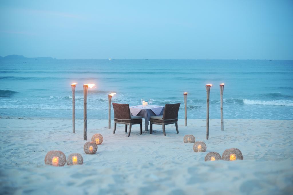 Fusion Resort Cam Ranh13