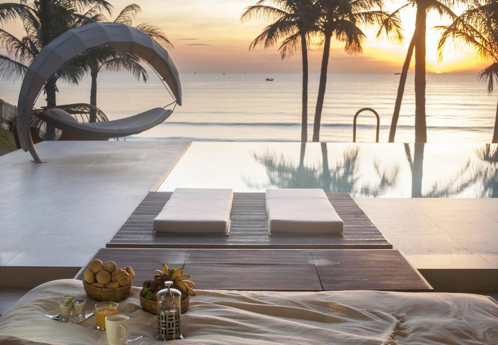 Fusion Resort Cam Ranh14