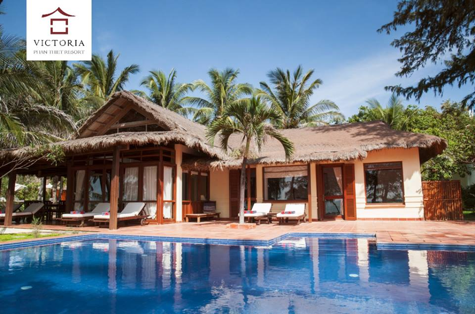 Victoria-Phan-Thiet-Beach-resort-spa-ivivu-10