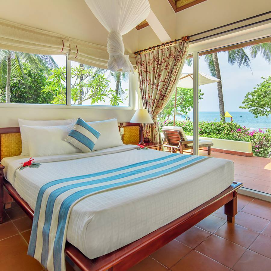 Victoria-Phan-Thiet-Beach-resort-spa-ivivu-11
