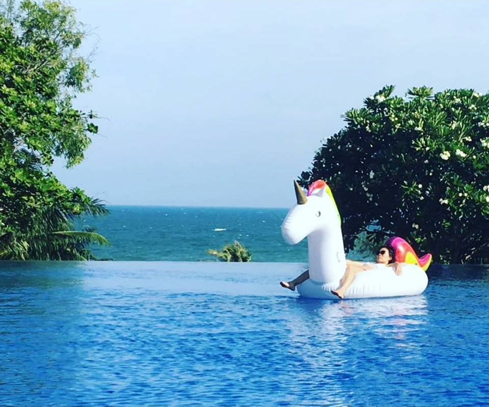 Victoria-Phan-Thiet-Beach-resort-spa-ivivu-12