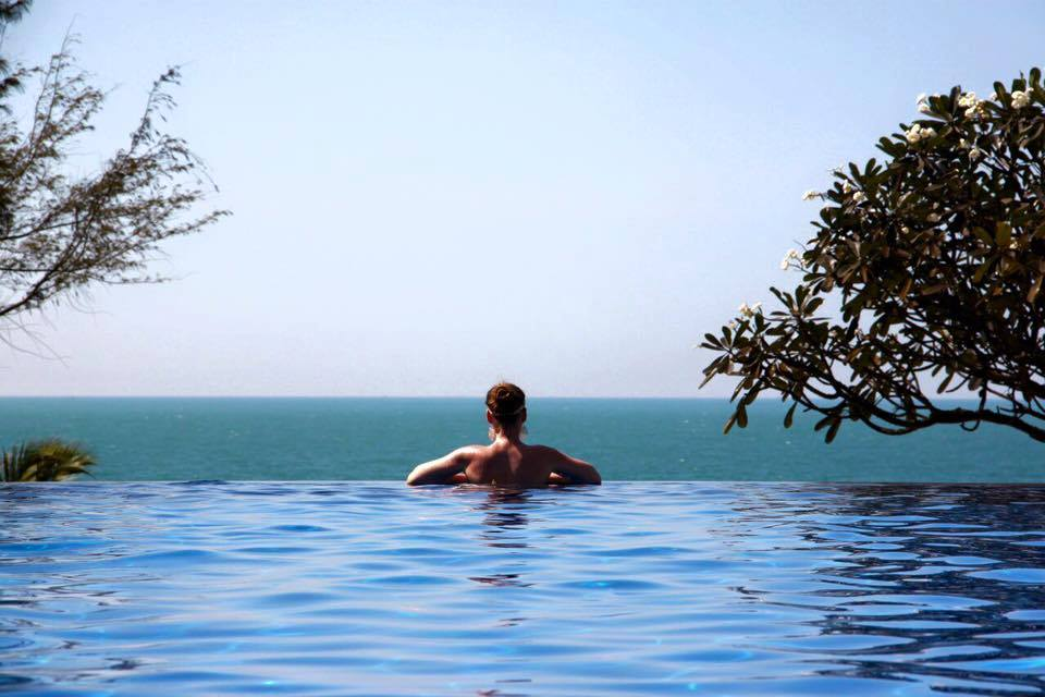 Victoria-Phan-Thiet-Beach-resort-spa-ivivu-19