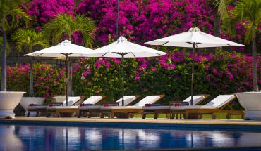 Victoria-Phan-Thiet-Beach-resort-spa-ivivu-21