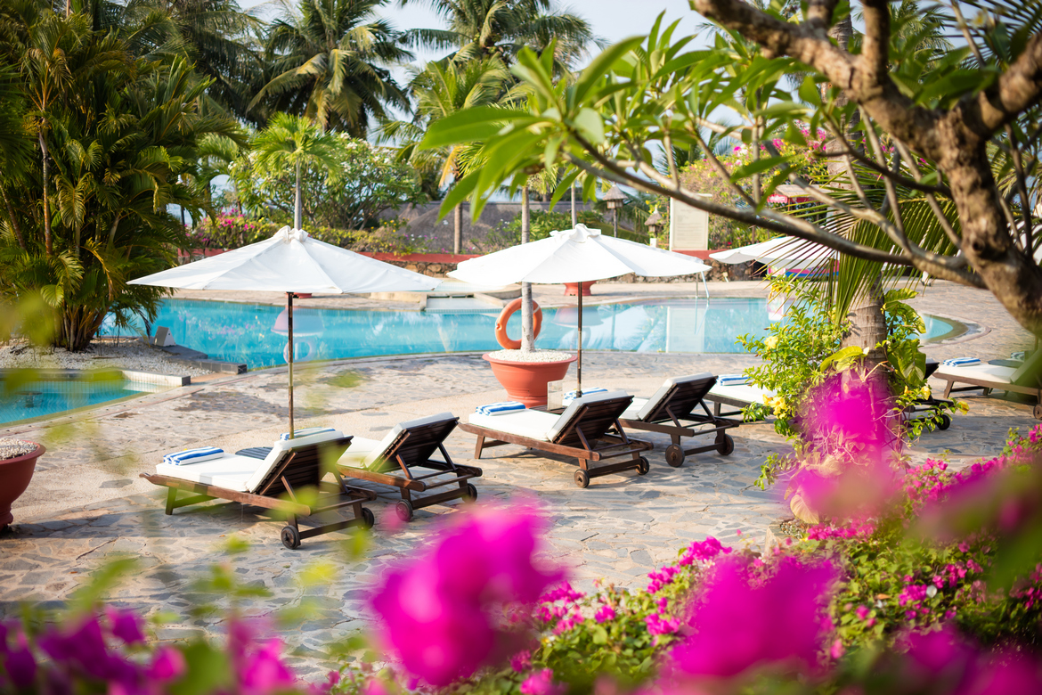 Victoria-Phan-Thiet-Beach-resort-spa-ivivu-24