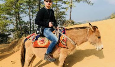bhutan-vuong-quoc-cua-cho-hoang-va-niem-tin-hanh-phuc-ivivu-1