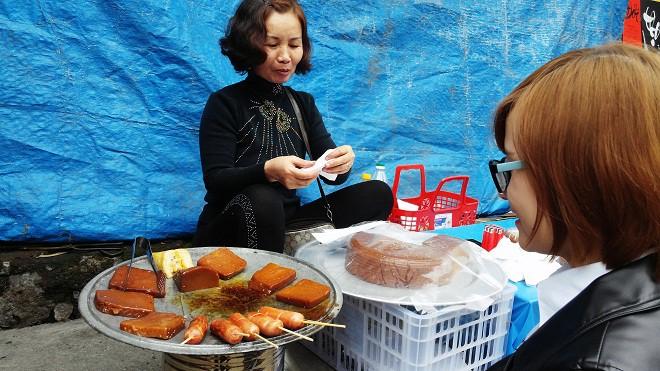 hanh-huong-yen-tu-dung-quen-mua-6-dac-san-ngon-la-rat-xung-dang-nay-ve-lam-qua-ivivu-7