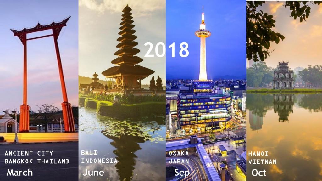 kilo-run-2018-airasia-ivivu-1