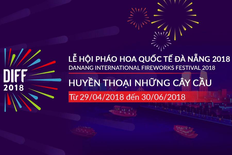 le-hoi-phao-hoa-da-nang-ivivu-1