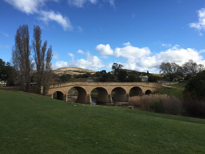 Cầu Richmond