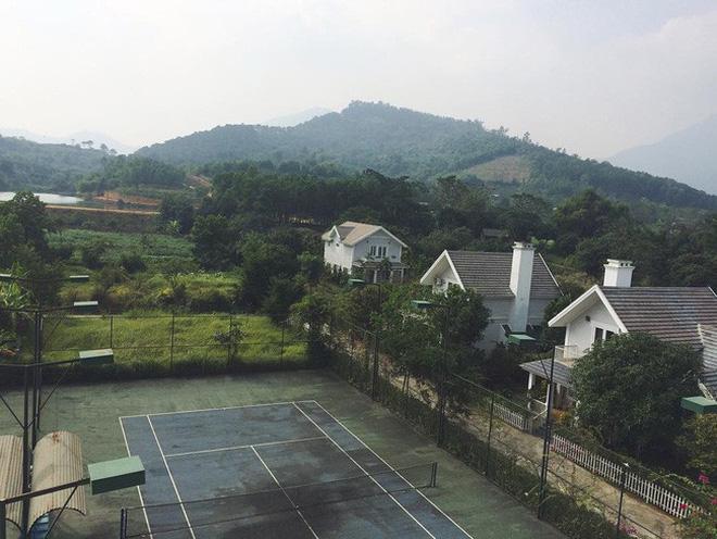 4-resort-co-khu-vui-choi-cho-tre-nho-chi-cach-trung-tam-ha-noi-khoang-1-gio-di-xe-ivivu-1