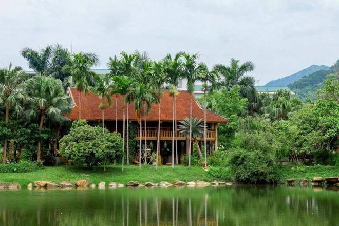 4-resort-co-khu-vui-choi-cho-tre-nho-chi-cach-trung-tam-ha-noi-khoang-1-gio-di-xe-ivivu-2