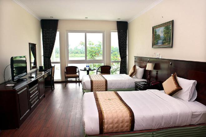 4-resort-co-khu-vui-choi-cho-tre-nho-chi-cach-trung-tam-ha-noi-khoang-1-gio-di-xe-ivivu-22