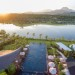 4-resort-co-khu-vui-choi-cho-tre-nho-chi-cach-trung-tam-ha-noi-khoang-1-gio-di-xe-ivivu-7