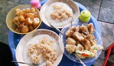 5-hang-chao-suon-dat-khach-o-ha-noi-ivivu-4