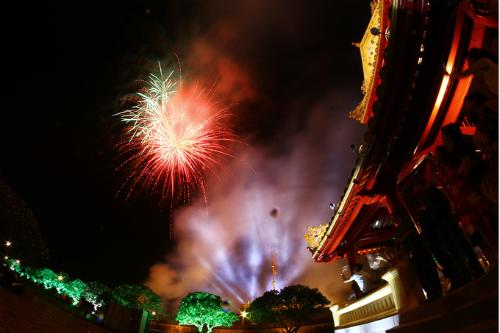 Giá vé cao nhất dự Festival Huế 2018 gần 2 triệu đồng. Ảnh minh hoạ: Đắc Thành