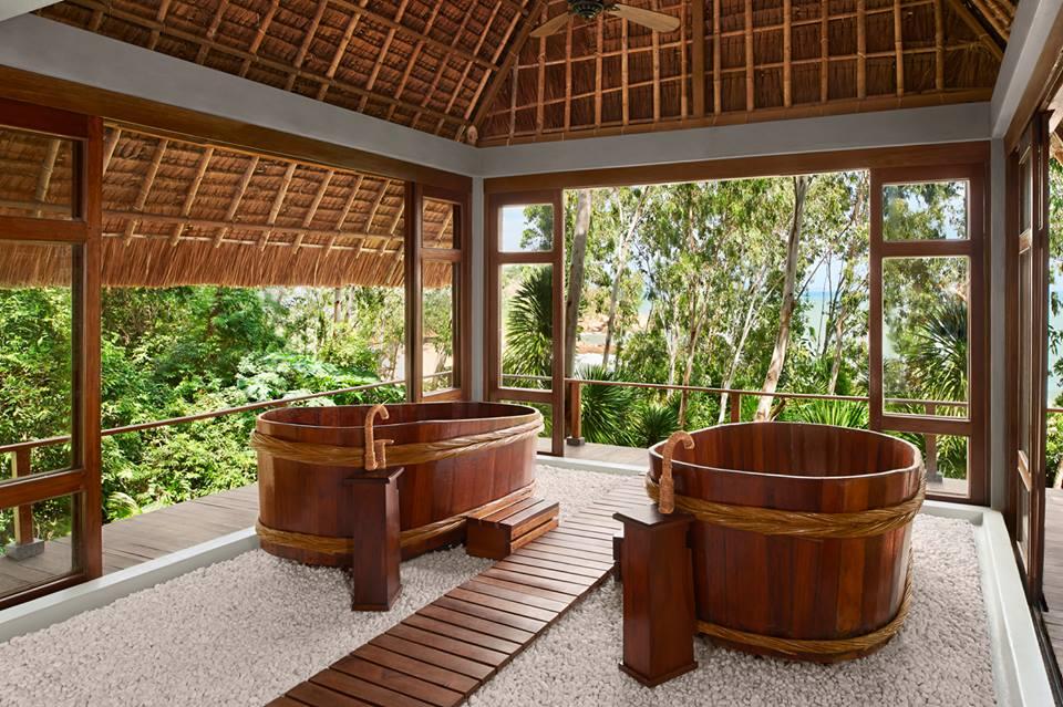 AVANI-Quy-Nhon-Resort-Spa-ivivu-13