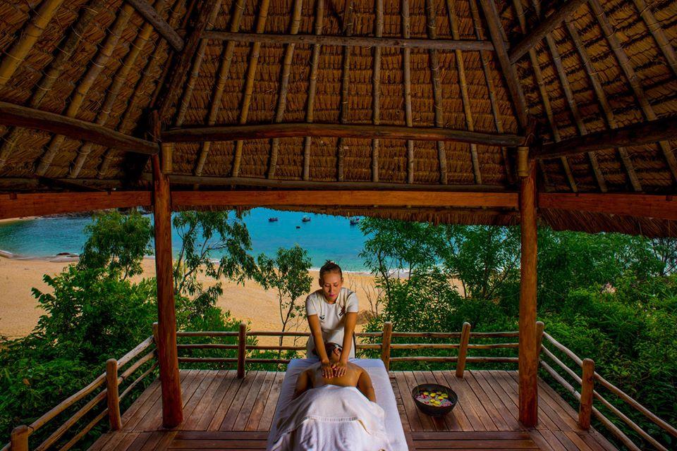 AVANI-Quy-Nhon-Resort-Spa-ivivu-17