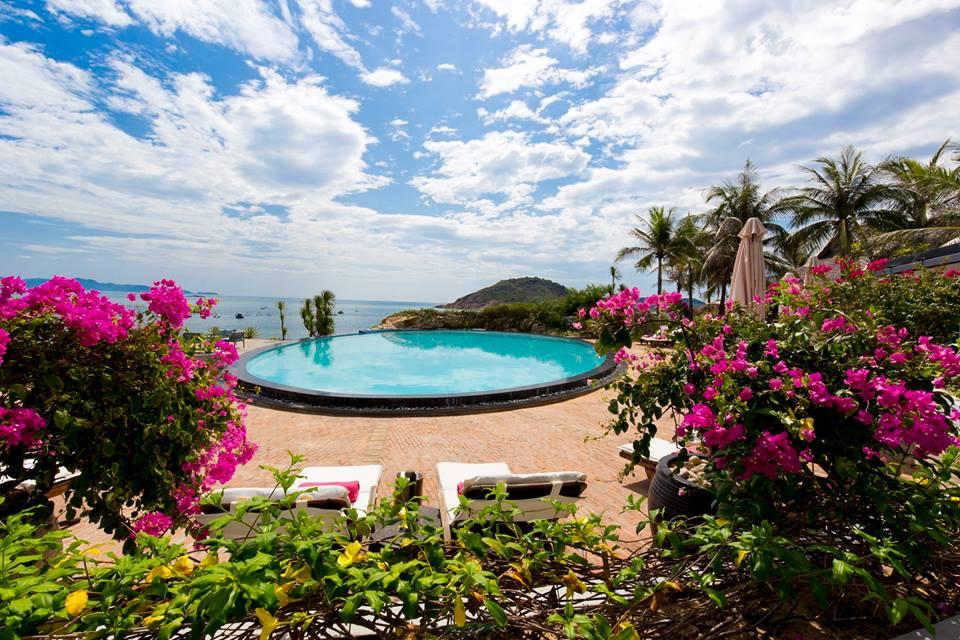 AVANI-Quy-Nhon-Resort-Spa-ivivu-2