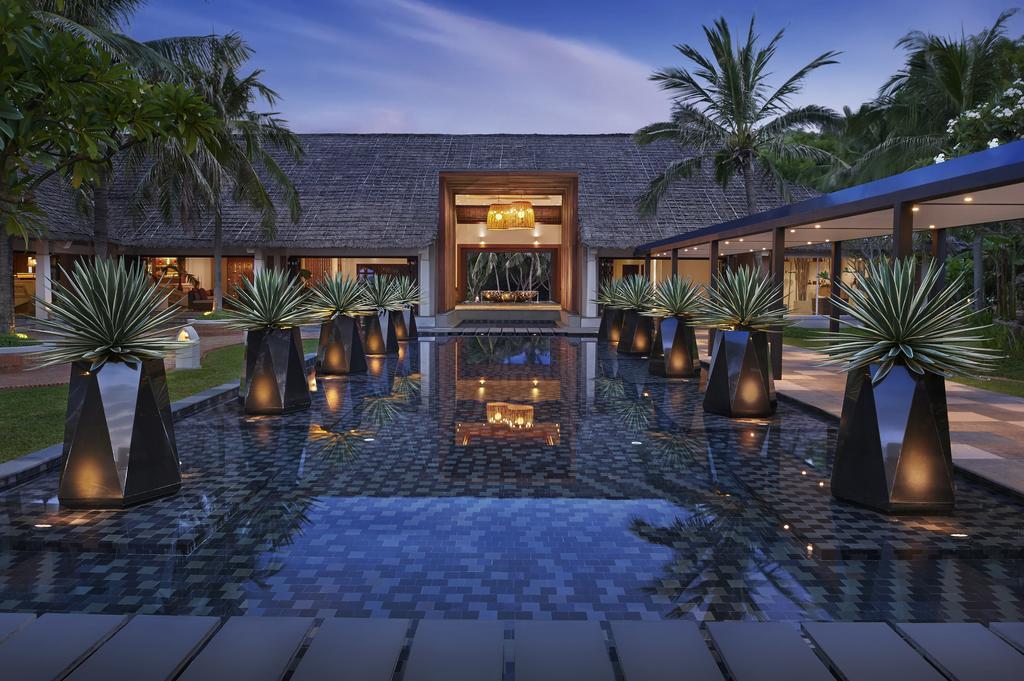 AVANI-Quy-Nhon-Resort-Spa-ivivu-20