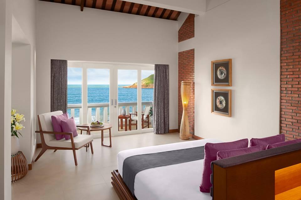 AVANI-Quy-Nhon-Resort-Spa-ivivu-3