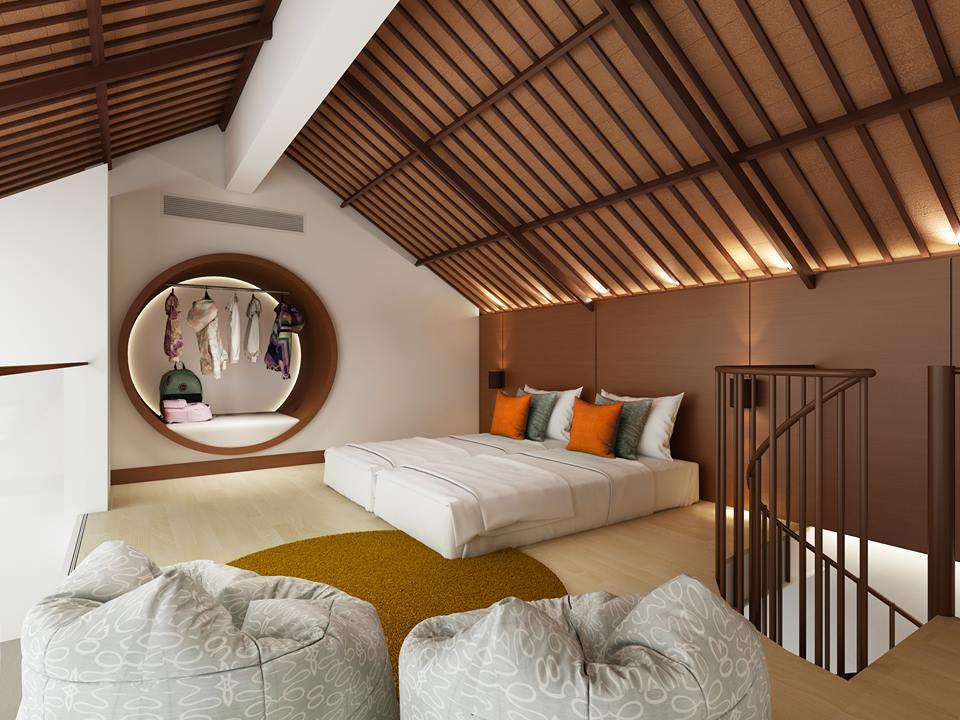 AVANI-Quy-Nhon-Resort-Spa-ivivu-4