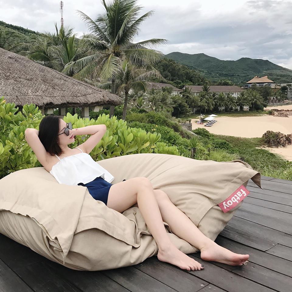AVANI-Quy-Nhon-Resort-Spa-ivivu-7