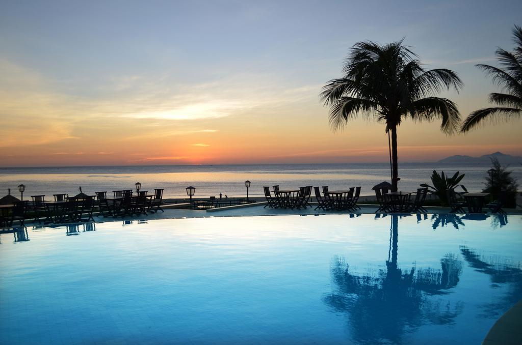 Centara-Sandy-Beach-Non-Nuoc-Resort-ivivu-6