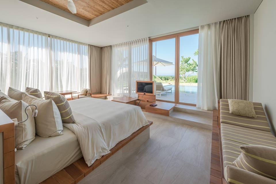 FLC-Luxury-Resort-Quy Nhon-ivivu-11