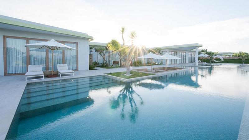 FLC-Luxury-Resort-Quy Nhon-ivivu-12