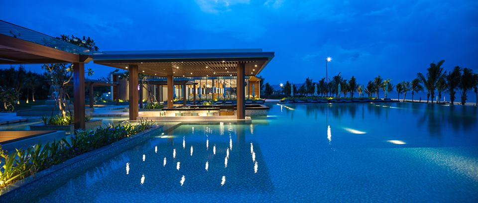FLC-Luxury-Resort-Quy Nhon-ivivu-16