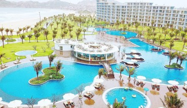 FLC-Luxury-Resort-Quy Nhon-ivivu-4