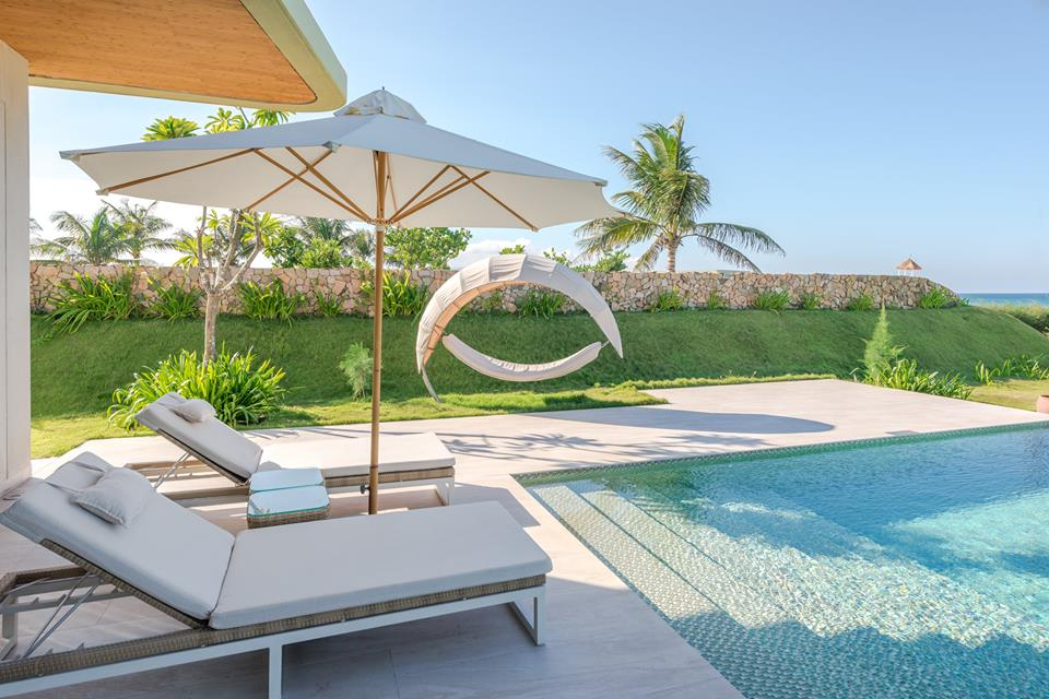 FLC-Luxury-Resort-Quy Nhon-ivivu-6