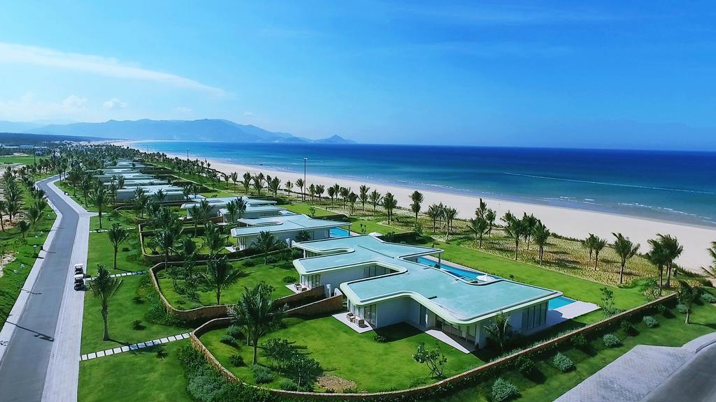 FLC-Luxury-Resort-Quy Nhon-ivivu-7