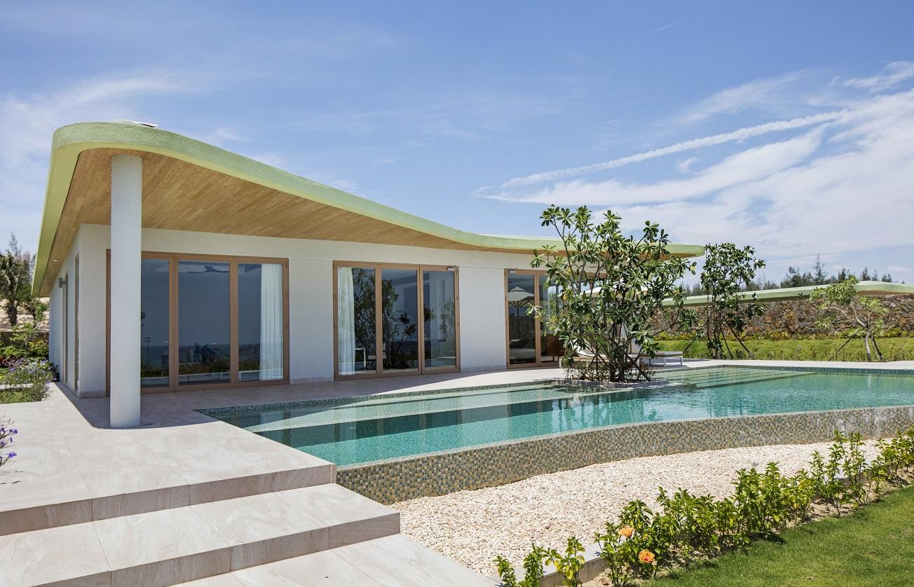 FLC-Luxury-Resort-Quy Nhon-ivivu-8