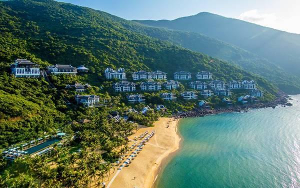 InterContinental-Danang-Sun-Peninsula-Resort-ivivu-1