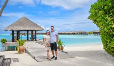 binh-minh-anh-tho-chia-se-kinh-nghiem-ky-nghi-trong-mo-o-maldives-ivivu-3