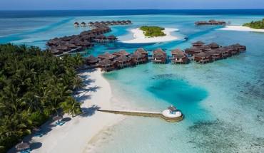 combo-maldives-ivivu-17