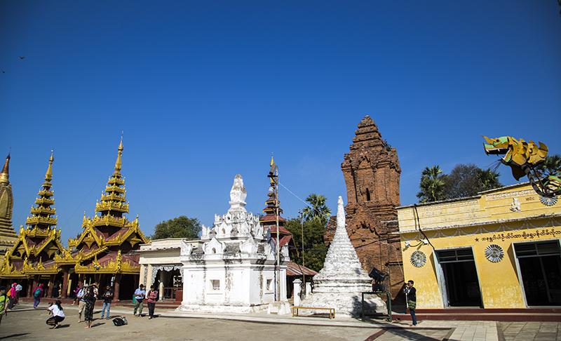 shwezigon-ngoi-chua-dat-vang-dau-tien-va-linh-thieng-nhat-o-myanmar-ivivu-11