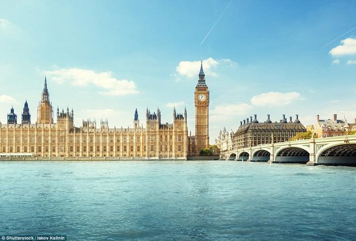 Trong số 10 thành phố dẫn đầu bảng, có 8 thành phố của châu Âu. Đức và Thuỵ Sĩ có ba thành phố nằm trong top 10, còn London lại bị tụt hạng từ 40 xuống 41