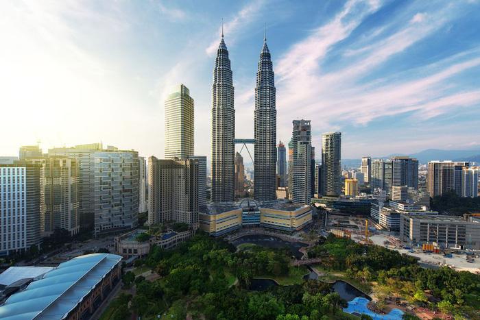 Đến Kuala Lumpur du khách có thể đến chơi ở những địa điểm nào?