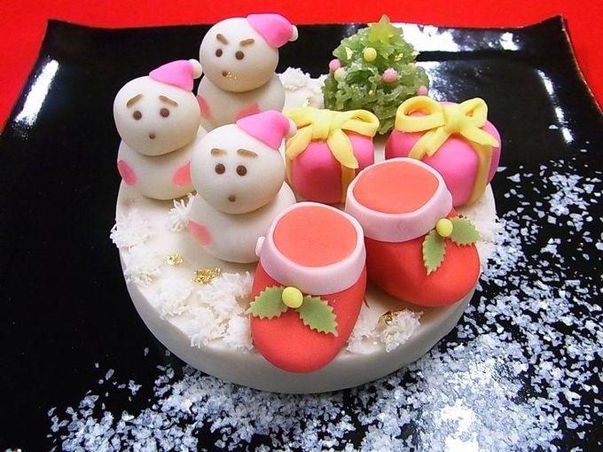 Wagashi thường được dùng để làm quà tặng những ngày lễ tết. Bạn có thể chọn hộp quà mang ý nghĩa đủ đầy, sum vầy, hạnh phúc... Tuy nhiên do không sử dụng chất bảo quản nên món bánh này có hạn sử dụng chỉ vài ngày.