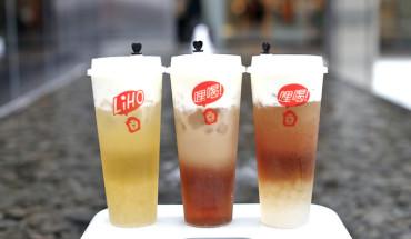 10-tiem-tra-sua-cuu-ban-khoi-mua-he-nong-nuc-khi-den-singapore-ivivu-5