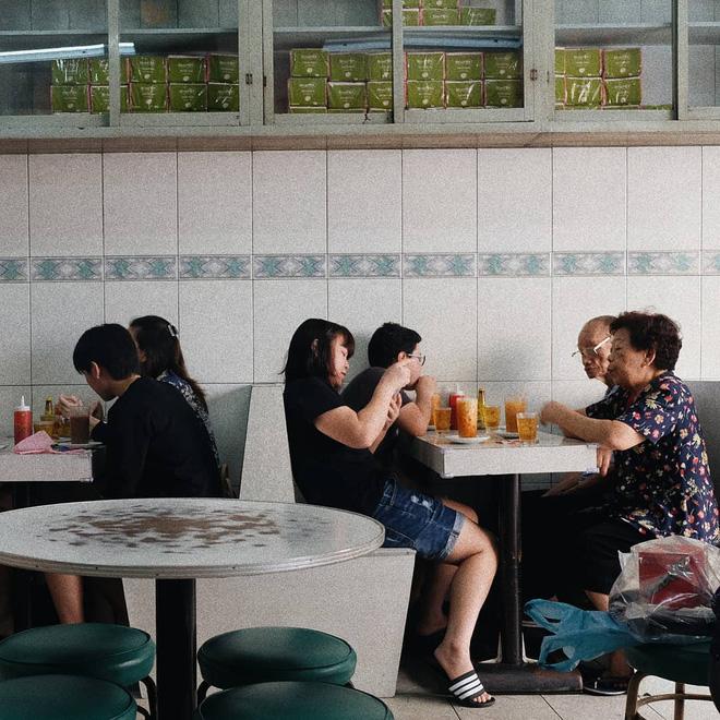 3-quan-an-rat-chat-luong-chi-can-dat-tui-khoang-50-ngan-la-co-bua-ngon-o-bangkok-ivivu-2