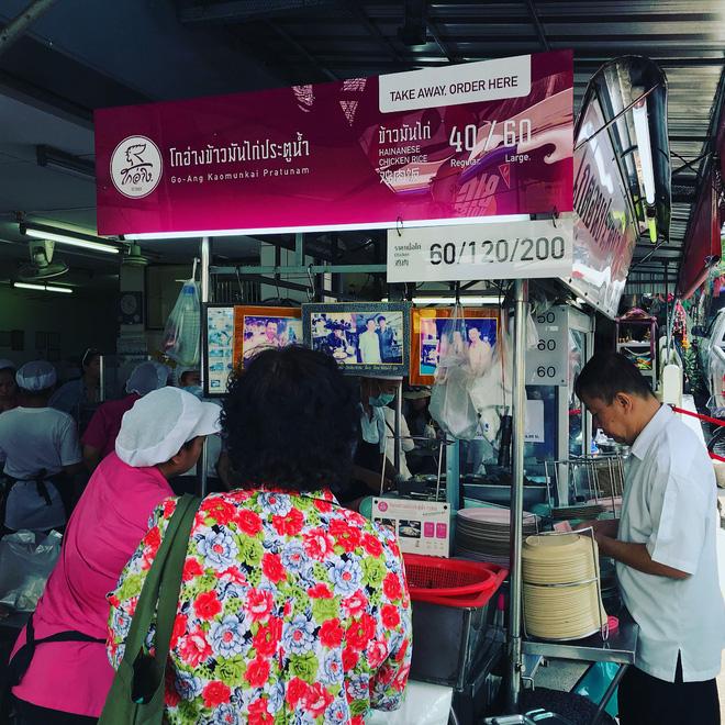 3-quan-an-rat-chat-luong-chi-can-dat-tui-khoang-50-ngan-la-co-bua-ngon-o-bangkok-ivivu-6