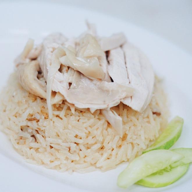 3-quan-an-rat-chat-luong-chi-can-dat-tui-khoang-50-ngan-la-co-bua-ngon-o-bangkok-ivivu-7